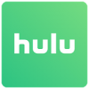دانلود Hulu: Watch TV & Stream Movies