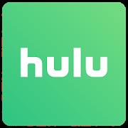 دانلود Hulu 3.54.99.307270 – برنامه مشاهده فیلم و سریال اندروید