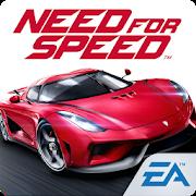 دانلود Need for Speed™ No Limits 3.7.4 – بازی نید فور اسپید اندروید