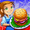 دانلود COOKING DASH