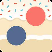 دانلود TwoDots 4.11.3 – بازی اعتیاد آور دو نقطه اندروید