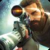 دانلود Cover Fire 1.7.15 – بازی اکشن پوشش آتش اندروید