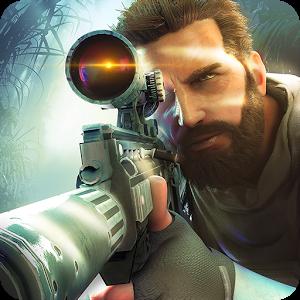 دانلود Cover Fire 1.7.5 – بازی اکشن پوشش آتش اندروید