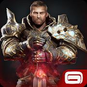 دانلود Dungeon Hunter 5 v3.9.0g – بازی شکارچی سیاه چال ۵ اندروید