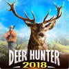دانلود Deer Hunter 2018