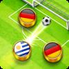 دانلود Soccer Stars 4.4.0 – بازی زیبای ستاره های فوتبال اندروید
