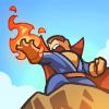 دانلود Empire Warriors TD: Defense Battle 0.5.6 – بازی استراتژی جنگجویان امپراطوری اندروید