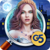 دانلود Hidden City®: Hidden Object Adventure