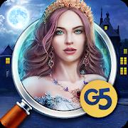 دانلود Hidden City®: Hidden Object Adventure 1.29.2900 – بازی اشیاء مخفی راز سایه ها اندروید