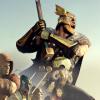 دانلود Dawn Of Titans 1.29.1 – بازی استراتژیک ظهور تایتان ها اندروید