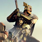 دانلود Dawn Of Titans 1.32.0 – بازی استراتژیک ظهور تایتان ها اندروید