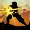 دانلود Shadow Battle 2.2.26 – بازی اکشن مبارز سایه ها اندروید