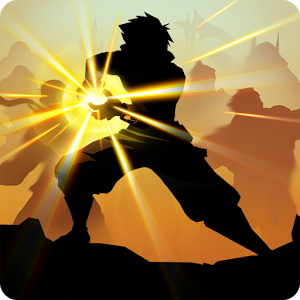 دانلود Shadow Battle 2.2.41 – بازی اکشن مبارز سایه ها اندروید