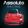 دانلود Assoluto Racing 1.2.1 - بازی مهیج اتومبیل رانی اندروید + مود