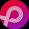 دانلود Patogh 5.11 – برنامه شبکه اجتماعی پاتوق (پاساژ) برای اندروید