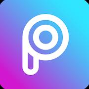 دانلود PicsArt 11.9.6 – برنامه ویرایش عکس اندروید + فونت فارسی
