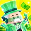 دانلود Cash, Inc. Fame & Fortune Game 2.1.7.4.0 – بازی متفاوت آقای پولدار اندروید