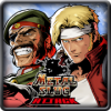 دانلود METAL SLUG ATTACK