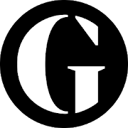 دانلود The Guardian 6.17.1923 – اپلیکیشن رسمی روزنامه گاردین اندروید