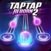 دانلود Tap Tap Reborn 2: Popular Songs Rhythm Game