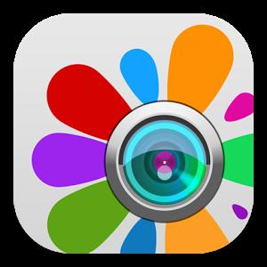 دانلود Photo Studio PRO 2.0.10.4 – برنامه افکت گذاری و ویرایش عکس اندروید