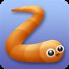 دانلود slither.io 1.4.4 – بازی آنلاین اسلیدر برای اندروید + مود