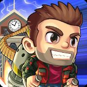 دانلود Jetpack Joyride 1.18.3 – بازی پرطرفدار جت پک اندروید