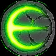 دانلود Eternium: Mage And Minions 1.3.22 – بازی جذاب جادوگر و ماموران اندروید