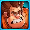 دانلود Disney Heroes: Battle Mode 1.6.2 – بازی استراتژیکی قهرمانان دیزنی اندروید