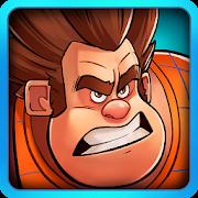 دانلود Disney Heroes: Battle Mode 1.6.4 – بازی استراتژیکی قهرمانان دیزنی اندروید