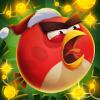 دانلود Angry Birds 2