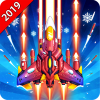 دانلود Space Squad: Galaxy Attack