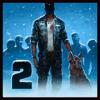 دانلود Into the Dead 2 v1.23.1 – بازی ترسناک به سوی مرگ ۲ اندروید