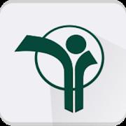 دانلود ۱.۱.۴ khatam – نرم افزار خاتم برای اعضاء صندوق بازنشستگی کشوری