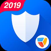 دانلود Virus Cleaner ( Hi Security ) – Antivirus, Booster VIP 4.21.7.1877 – آنتی ویروس پرامکانات اندروید