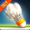 دانلود Badminton League 3.58.3936 – بازی ورزشی لیگ بدمینتون اندروید