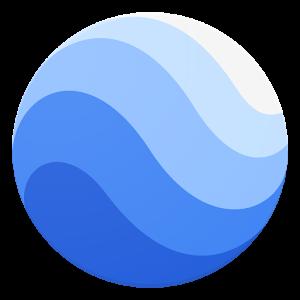 دانلود Google Earth 9.2.24.4 – برنامه گوگل ارث برای اندروید