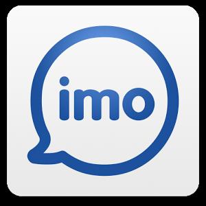 imo messenger 9.8.0 – چت و تماس تصویری رایگان اندروید