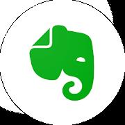 دانلود Evernote 9.2.5 – برنامه ی یادداشت برداری اورنوت اندروید