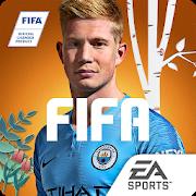 دانلود FIFA Mobile Soccer 12.6.02 – بازی فوتبال فیفا ۲۰۱۷ موبایل اندروید