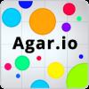 دانلود Agar.io 2.6.1 – بازی اکشن نقطه ها برای اندروید