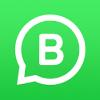 دانلود WhatsApp Business 2.19.61 – برنامه واتساپ بیزینس اندروید