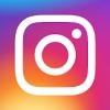دانلود Instagram