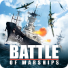 دانلود Battle of Warships