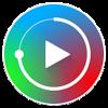 دانلود NRG Player music player FULL 2.2.9 - موزیک پلیر اندروید