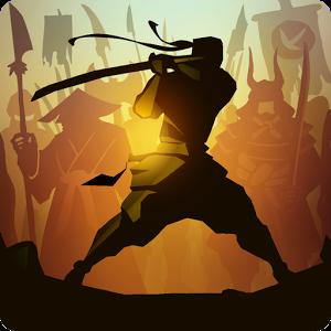 دانلود Shadow Fight 2 v1.9.36 – بازی جنگ سایه اندروید