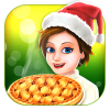دانلود Star Chef: Cooking Game