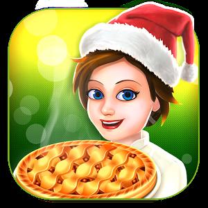 دانلود Star Chef 2.14.3 – بازی جالب ستاره آشپزی اندروید!