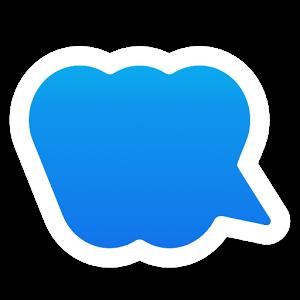 دانلود Wispi 3.2.3.603 – پیام رسان ویسپی برای اندروید