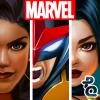 دانلود Marvel Puzzle Quest